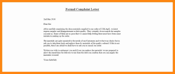 formal excuse letter example excuse letter doctors notes 11 jpg 5