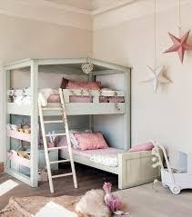 parquet chambre fille parquet chambre fille amazing trendy fabulous chambre de design
