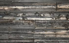 vintage wooden wall vintage wooden wall texture with siding nails and knots stock