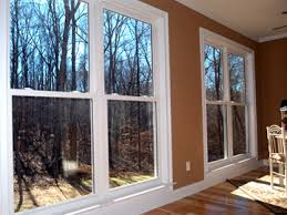 Cost Of Patio Doors by Ri Ma Low Cost Replacement Windows Storm Doors Entry Doors