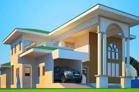 13 ghana 4 bedroom house plan house plans ghana 3 4 5 6