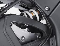 kawasaki ninja zx 10r abs specs 2011 2012 autoevolution