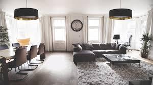 Restaurant Esszimmer M Ster Designer Sofas U0026 Moderne Sofas Für Ihr Wohnzimmer Boconcept
