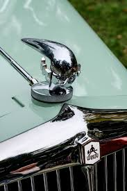 266 best car ornament images on ornaments