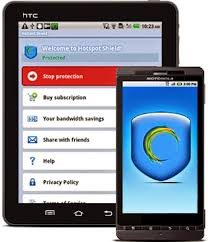 hotspot shield elite apk hotspot shield vpn elite 3 1 mod ad free apk premium files