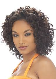 perm for over 50 short hair pin by maranda jenkins on inspired black hair pinterest curly