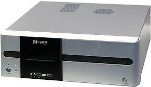 wohnzimmer pc gehã use thermaltake mozart vc4000sns knopf für dvd laufwerk fehlt