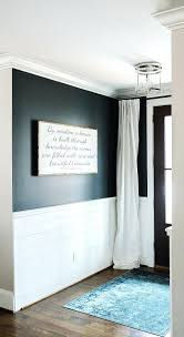 wall ideas matte black wall paint matte black car interior paint