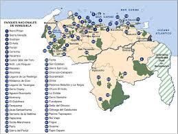 Map Of Venezuela Iy1x39lu Jpg V U003d1484681599
