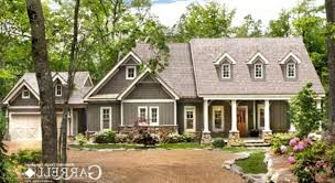 cottage style house designs