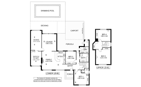 what are floor plans open2view professional real estate photographers