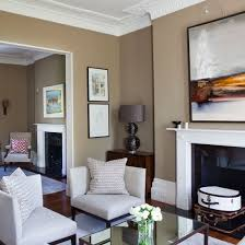 period homes and interiors step inside a listed home color walls moulding and walls
