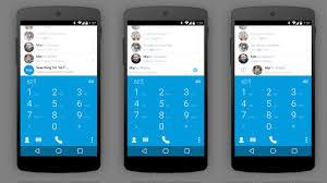 truecaller apk free truecaller for iphone