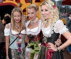 147 best german austrian traditions heritage images on