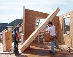 sip cabin kits uncategorized structural insulated panel home particular within