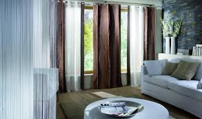 curtains great curtain living room ideas with living room