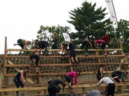 Rugged Maniac Indiana Rugged Maniac Obstacle Course Rugs Ideas