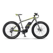 black friday tire deals 2014 2014 black friday sale new york city bike shop connecticut