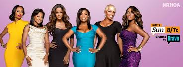 real housewives of atlanta u0027 season 7 cast announced meet the new