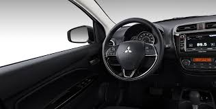 mitsubishi mirage 2015 interior 2018 mitsubishi mirage g4 class leading mpg mitsubishi motors