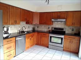 kitchen sears kitchen remodeling cost american woodmark cabinets
