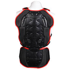 sport motorcycle jacket compare prices on leather bike jackets online shopping buy low