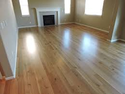 rift and quartered white oak in erie january 2015 5280 floors