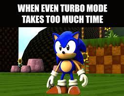 Sonic Gotta Go Fast Meme - gotta go fast esports and gaming memes esportsmeme com