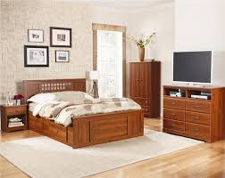 Best For YOUR Home Images On Pinterest Master Bedroom - Home furniture rochester mn