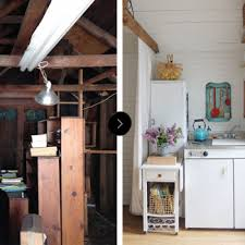 home design before and after before and after design sponge