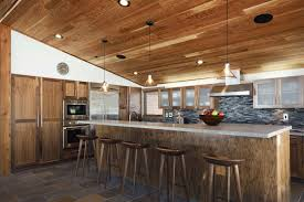 Extra Tall Outdoor Bar Stools Inspired Extra Tall Bar Stools In Kitchen Contemporary With