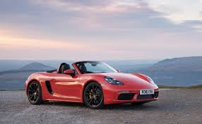 cayman porsche 2015 new porsche 718 cayman randread