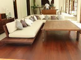 sofa bali 88 best canela bali images on cinnamon bali bedroom