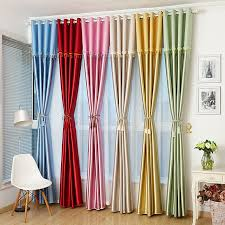 Fancy Window Curtains Ideas Fresh Design Fancy Curtains For Living Room Interesting Ideas