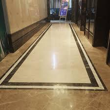Hardwood Floor Borders Ideas Floor Tiles Border Design Home Flooring Ideas
