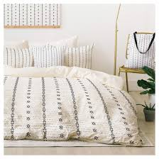 Sanderson Duvet Covers And Curtains Linen Duvet Covers Target