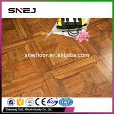laminate flooring brand names laminate flooring brand names