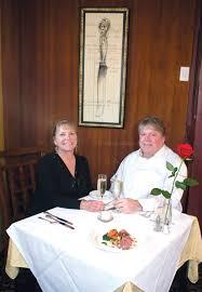 top chefs great food our coastour coast
