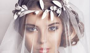 bridal accessories bridal accessories wedding veils pittsburgh pa