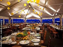 wedding venues in washington dc dc wedding venues dc wedding locations washington d c reception