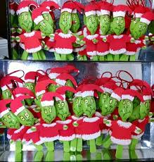 best 25 grinch christmas tree ideas on pinterest large outdoor