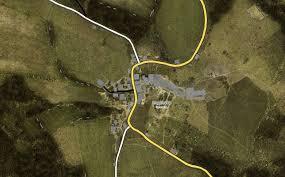 Dayz Sa Map Mogilevka Dayz Wiki