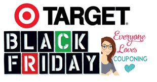 super target black friday sales top 20 target black friday deals get ready