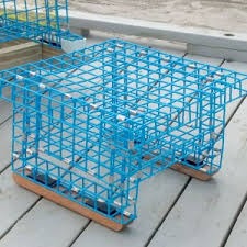 Lobster Trap Coffee Table by Products Archive Lobstah Rockah