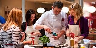 cuisine cyril lignac cours de cuisine cyrille lignac cours cuisine cyril lignac free