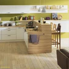 alinea cuisines alinea cuisine equipee inspirant catalogue cuisine alinea cuisine
