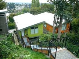 eco friendly homes plans eco friendly house plans pdf pictures of environmentally friendly