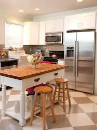pre made kitchen islands with seating premade kitchen island