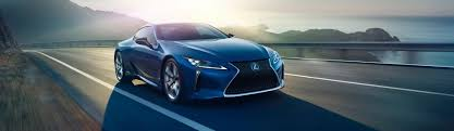 lexus financial services payoff number used cars pompano fl used cars u0026 trucks fl brascar auto