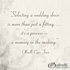 Wedding Thoughts Quotes 13 Best Wedding Quotes Images On Pinterest Wedding Quotes